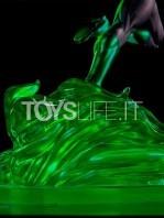 iron-studios-dc-comics-green-lantern-by-ivan-reis-statue-toyslife-08