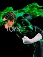 iron-studios-dc-comics-green-lantern-by-ivan-reis-statue-toyslife-09