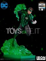 iron-studios-dc-comics-green-lantern-by-ivan-reis-statue-toyslife-icon
