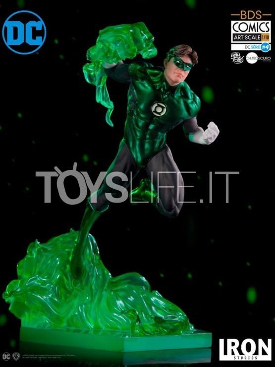 iron-studios-dc-comics-green-lantern-by-ivan-reis-statue-toyslife-icon