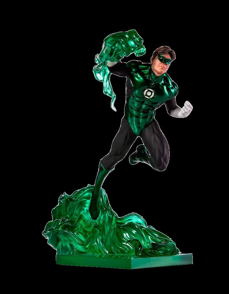 iron-studios-dc-comics-green-lantern-by-ivan-reis-statue-toyslife
