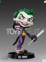 iron-studios-dc-comics-joker-mini-co-deluxe-pvc-statue-toyslife-01