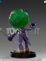 iron-studios-dc-comics-joker-mini-co-deluxe-pvc-statue-toyslife-03