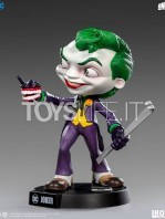 iron-studios-dc-comics-joker-mini-co-deluxe-pvc-statue-toyslife-04