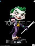 iron-studios-dc-comics-joker-mini-co-deluxe-pvc-statue-toyslife-05