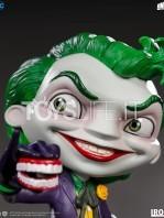 iron-studios-dc-comics-joker-mini-co-deluxe-pvc-statue-toyslife-06