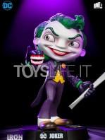 iron-studios-dc-comics-joker-mini-co-deluxe-pvc-statue-toyslife-icon