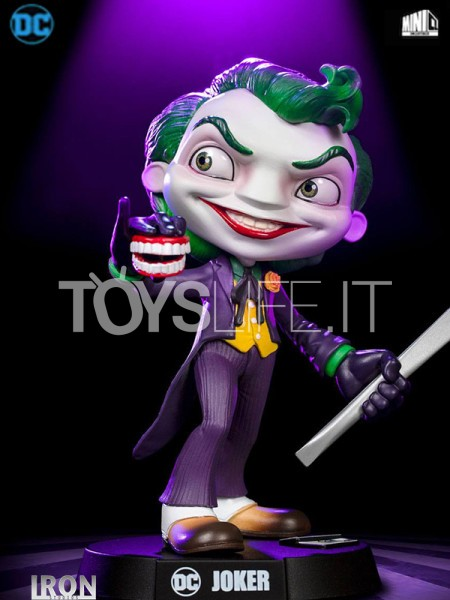 iron-studios-dc-comics-joker-mini-co-deluxe-pvc-statue-toyslife-icon