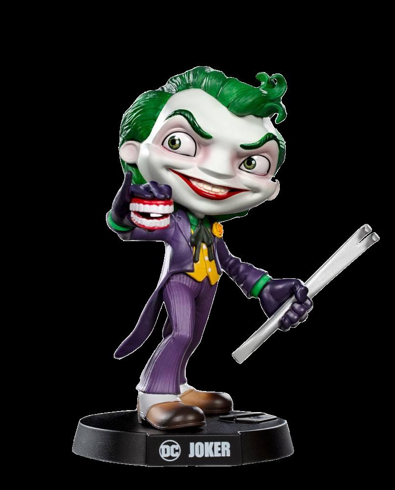 iron-studios-dc-comics-joker-mini-co-deluxe-pvc-statue-toyslife
