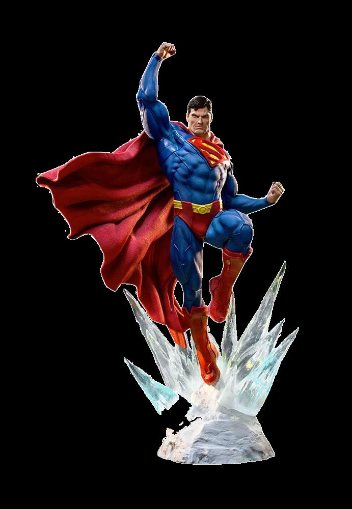 iron-studios-dc-comics-superman-statue-toyslife
