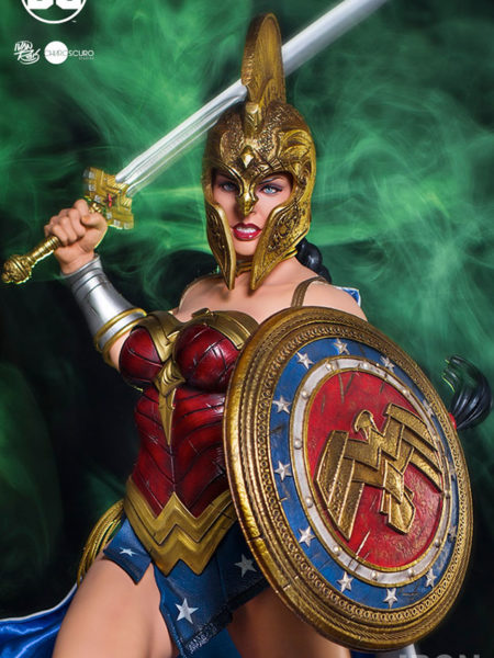 iron-studios-dc-comics-wonder-woman-statue-toyslife-icon