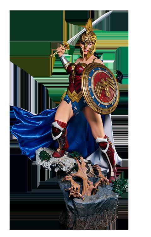 iron-studios-dc-comics-wonder-woman-statue-toyslife
