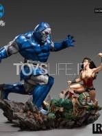 iron-studios-dc-comics-wonder-woman-vs-darkseid-1:6-diorama-toyslife-01