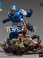 iron-studios-dc-comics-wonder-woman-vs-darkseid-1:6-diorama-toyslife-02