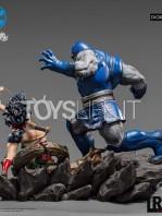 iron-studios-dc-comics-wonder-woman-vs-darkseid-1:6-diorama-toyslife-03