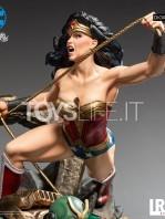 iron-studios-dc-comics-wonder-woman-vs-darkseid-1:6-diorama-toyslife-05