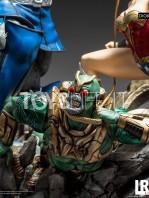 iron-studios-dc-comics-wonder-woman-vs-darkseid-1:6-diorama-toyslife-06