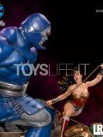 iron-studios-dc-comics-wonder-woman-vs-darkseid-1:6-diorama-toyslife-08