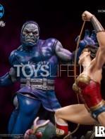 iron-studios-dc-comics-wonder-woman-vs-darkseid-1:6-diorama-toyslife-09