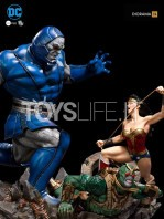 iron-studios-dc-comics-wonder-woman-vs-darkseid-1:6-diorama-toyslife-icon
