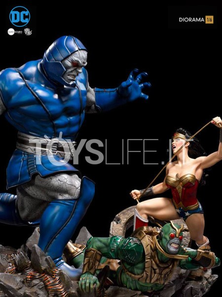 iron-studios-dc-comics-wonder-woman-vs-darkseid-1:6-diorama-toyslife-icon