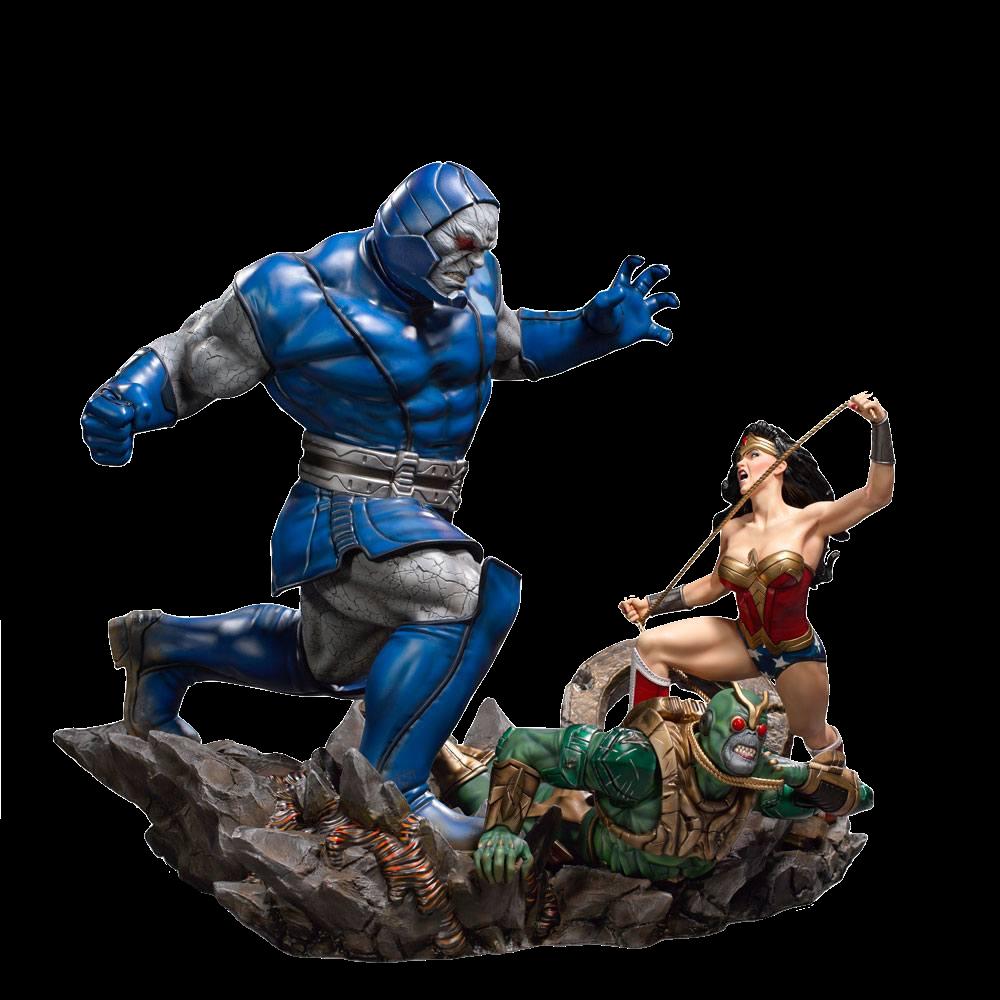 iron-studios-dc-comics-wonder-woman-vs-darkseid-1:6-diorama-toyslife