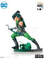 iron-studios-dc-green-arrow-by-ivan-reis-statue-toyslife-01