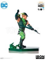 iron-studios-dc-green-arrow-by-ivan-reis-statue-toyslife-02