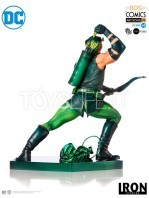 iron-studios-dc-green-arrow-by-ivan-reis-statue-toyslife-03