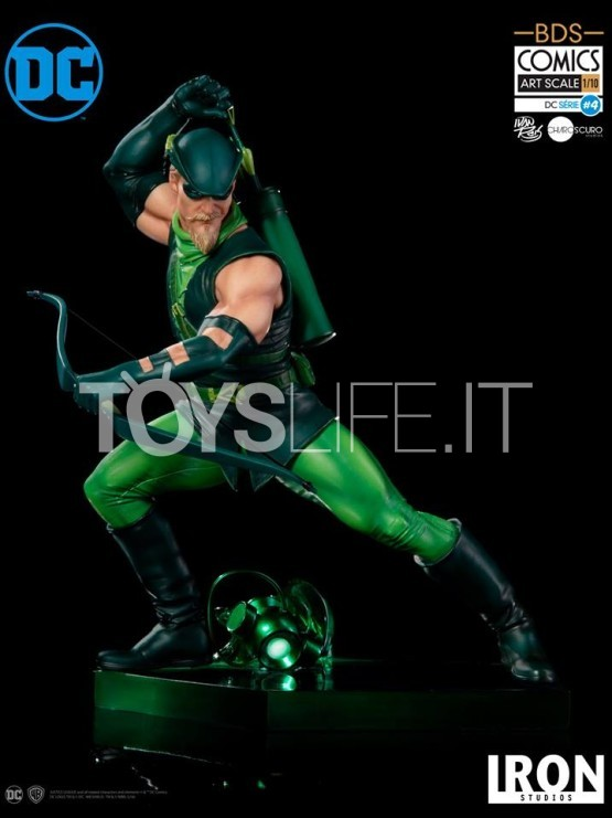 iron-studios-dc-green-arrow-by-ivan-reis-statue-toyslife-icon