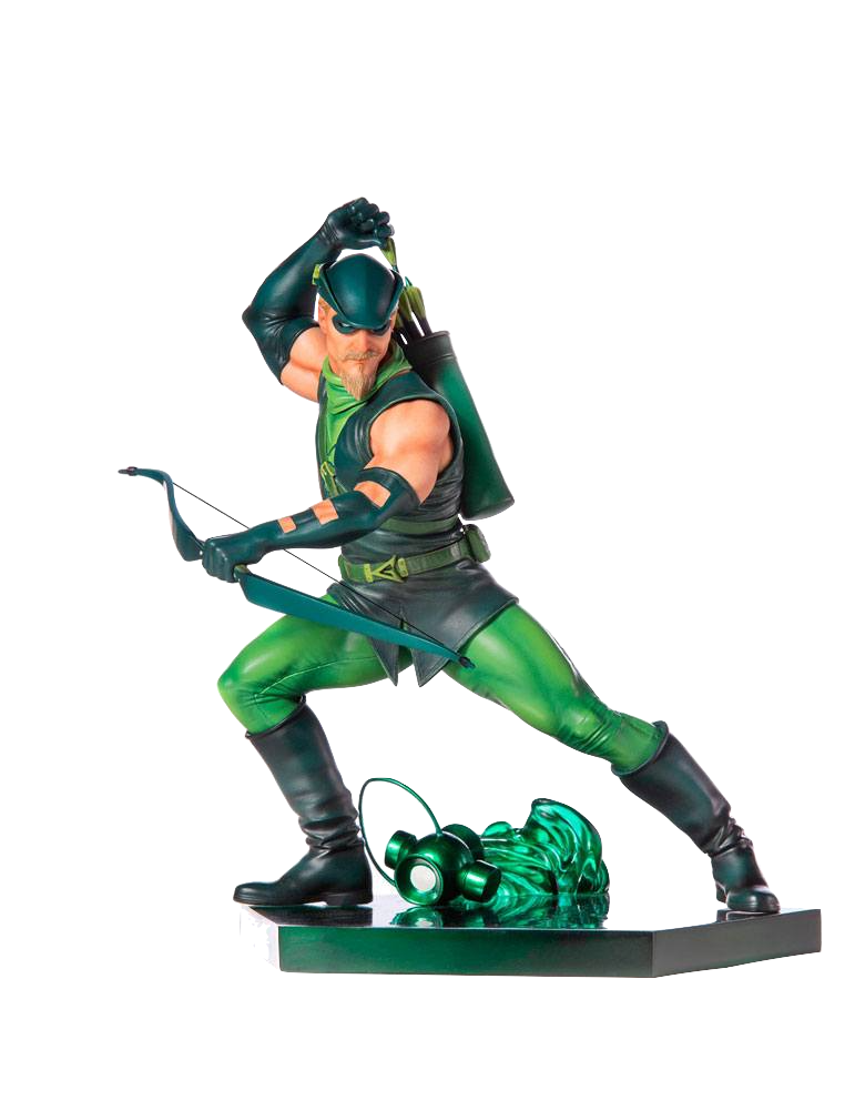 iron-studios-dc-green-arrow-by-ivan-reis-statue-toyslife