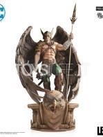 iron-studios-dc-hawkman-13-statue-closed-wings-version-toyslife-icon