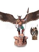 iron-studios-dc-hawkman-13-statue-double-version-toyslife-icon