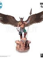 iron-studios-dc-hawkman-13-statue-open-wings-version-toyslife-01