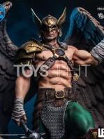 iron-studios-dc-hawkman-13-statue-open-wings-version-toyslife-02