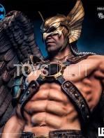 iron-studios-dc-hawkman-13-statue-open-wings-version-toyslife-03
