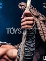 iron-studios-dc-hawkman-13-statue-open-wings-version-toyslife-04