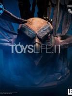 iron-studios-dc-hawkman-13-statue-open-wings-version-toyslife-08