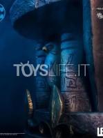 iron-studios-dc-hawkman-13-statue-open-wings-version-toyslife-09