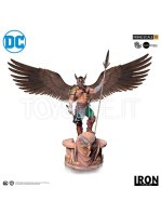 iron-studios-dc-hawkman-13-statue-open-wings-version-toyslife-icon