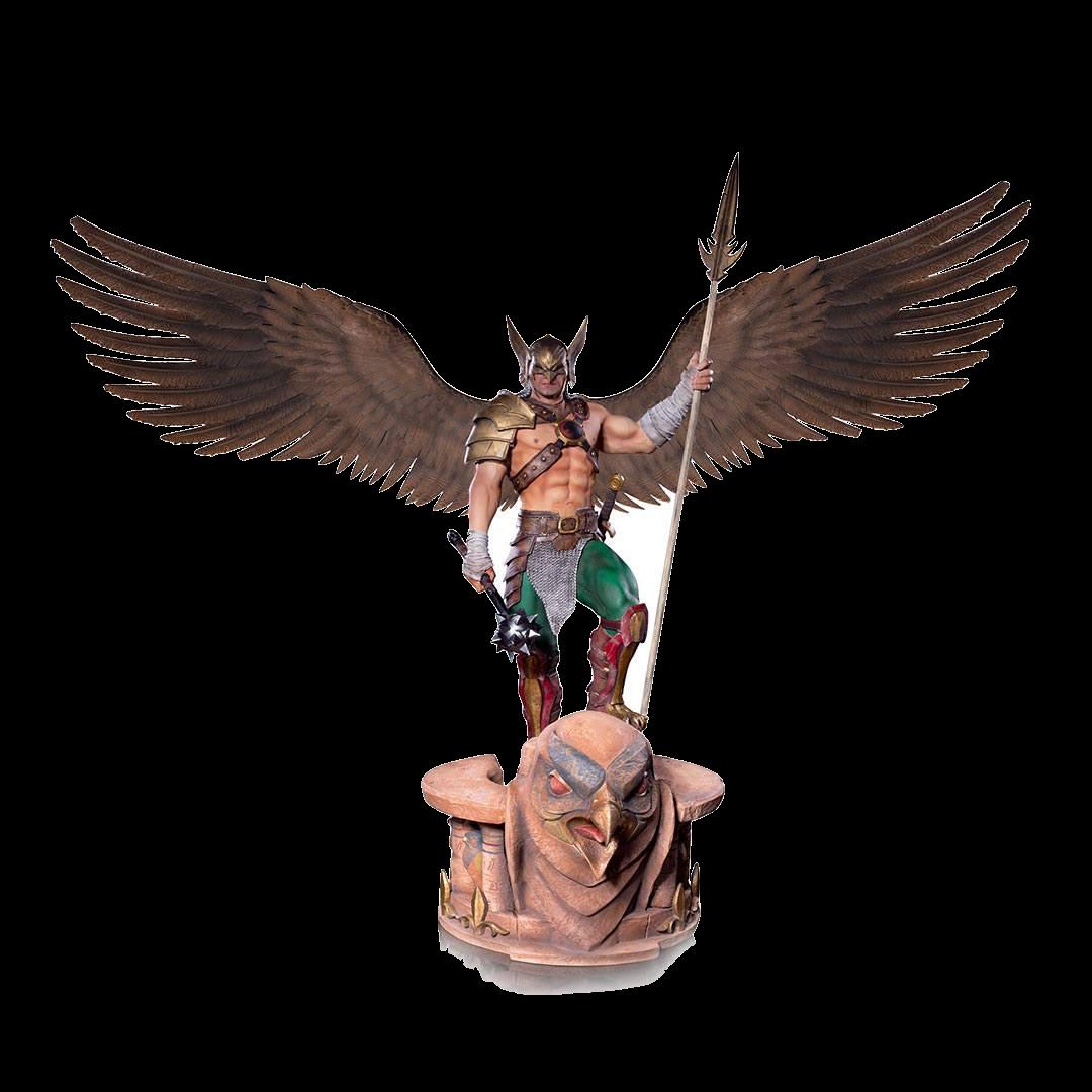 iron-studios-dc-hawkman-13-statue-open-wings-version-toyslife