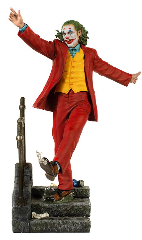 iron-studios-dc-joker-phoenix-1:3-statue-toyslife
