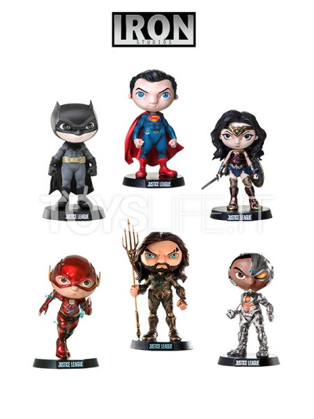 iron-studios-dc-justice-league-mini-co-figure-toyslife-icon