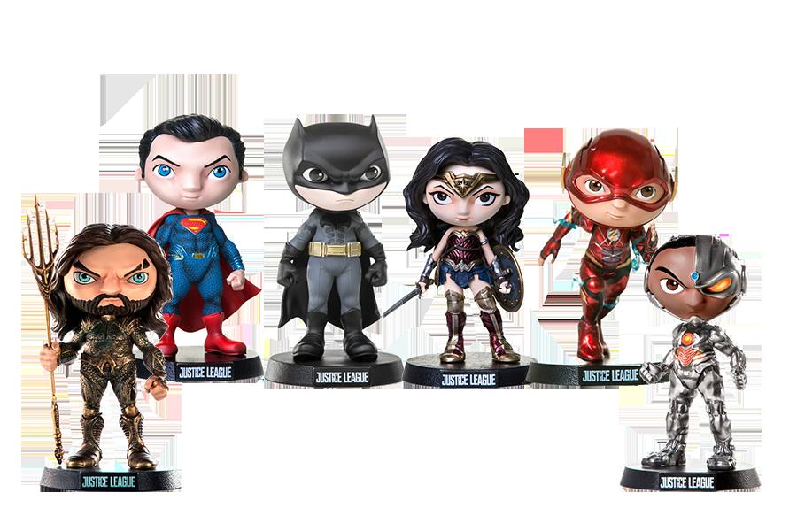 iron-studios-dc-justice-league-mini-co-figure-toyslife