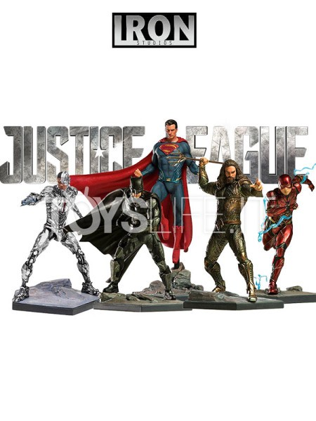 iron-studios-dc-justice-league-statue-toyslife-icon