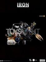 iron-studios-dc-lobo-16-diorama-toyslife-icon