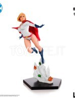 iron-studios-dc-power-girl-1:10_statue-toyslife-icon