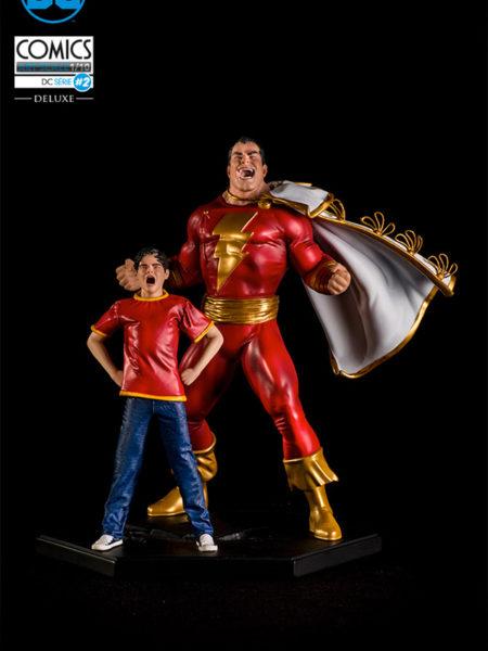 iron-studios-dc-shazam-statue-toyslife-icon