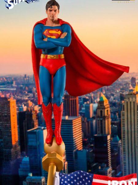 iron-studios-dc-superman-1978-the-movie-toyslife-icon