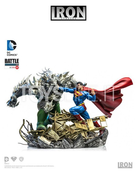 iron-studios-dc-superman-vs-doomsday-diorama-icon